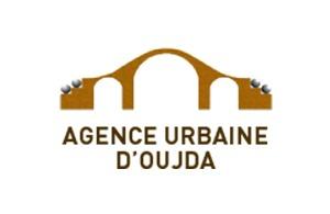 BROME Cabinet de conseil au Maroc